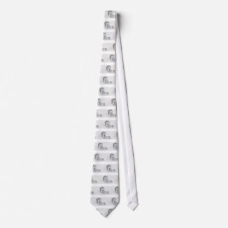 Key Home, Realtor, Real Estate Agent, Selling Tie