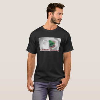 key lime pie T-Shirt