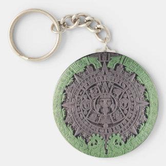 Key ring Rolls Maya