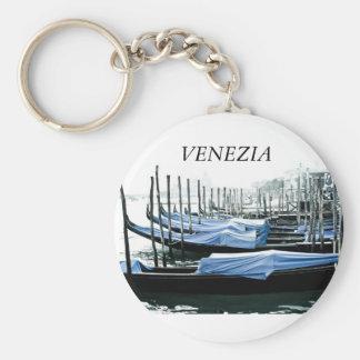 "Key ring ""VENICE """