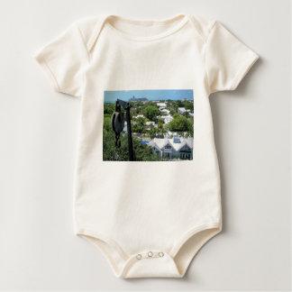 Key West 2016 (203) Baby Bodysuit