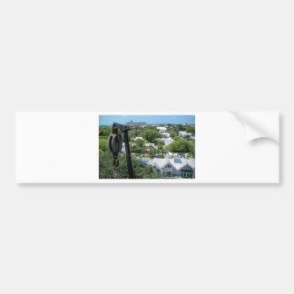 Key West 2016 (203) Bumper Sticker