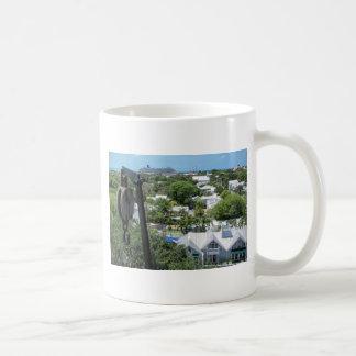 Key West 2016 (203) Coffee Mug