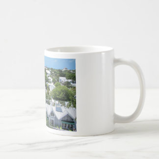 Key West 2016 (203) Coffee Mug