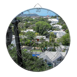 Key West 2016 (203) Dartboard