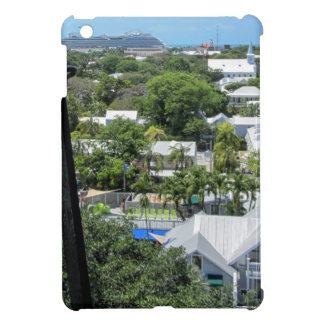 Key West 2016 (203) iPad Mini Cases