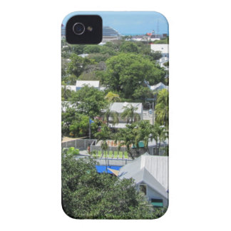 Key West 2016 (203) iPhone 4 Case-Mate Cases