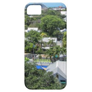 Key West 2016 (203) iPhone 5 Case