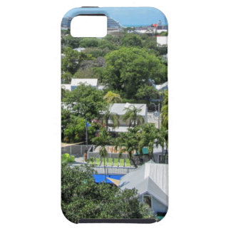 Key West 2016 (203) iPhone 5 Cover