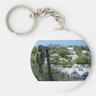 Key West 2016 (203) Keychain