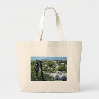 Key West 2016 (203) Large Tote Bag