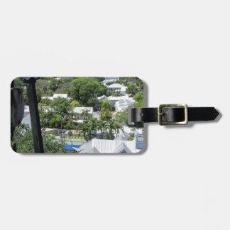 Key West 2016 (203) Luggage Tag