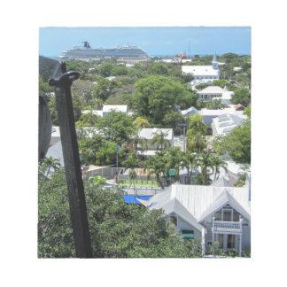 Key West 2016 (203) Notepad