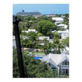 Key West 2016 (203) Postcard