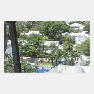 Key West 2016 (203) Sticker