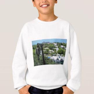 Key West 2016 (203) Sweatshirt