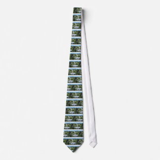 Key West 2016 (203) Tie