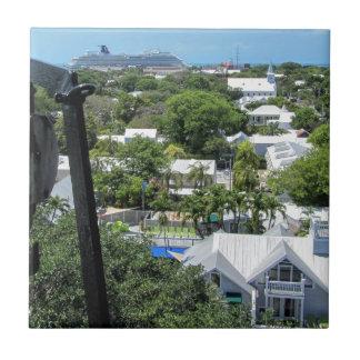 Key West 2016 (203) Tile