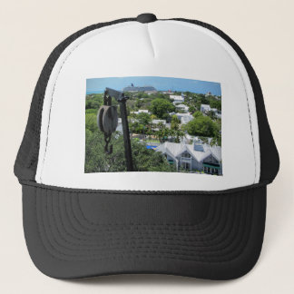 Key West 2016 (203) Trucker Hat