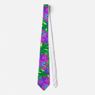 Key West 2 - Tie