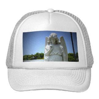 Key West Angel Trucker Hat
