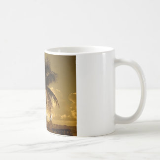 Key West Coffee Mug