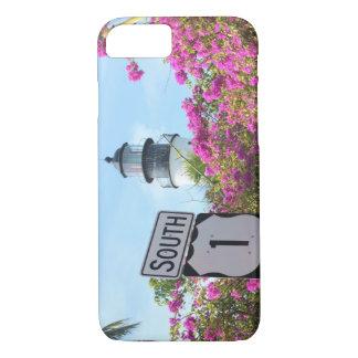 Key West Lighthouse, Florida iPhone 7 Case