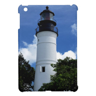 Key West Lighthouse iPad Mini Case