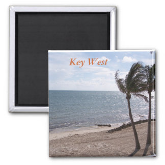 Key West Magnet