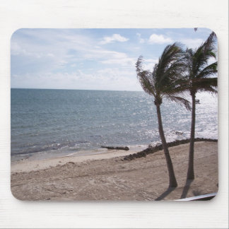 Key West Mousepad