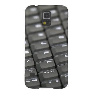 Keyboard Galaxy S5 Case