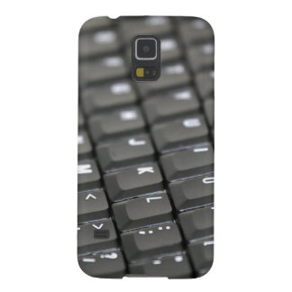 Keyboard Galaxy S5 Cases