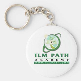 Keychain - Ilm Path Academy