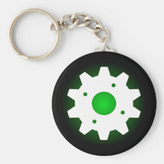 Keychain WORK