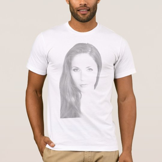 Keylas Marie T-Shirt