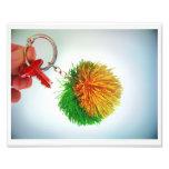 keys art photo