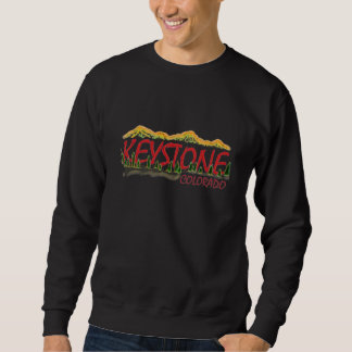 Keystone Colorado sweatshirt