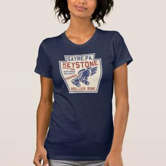 Keystone Roller Rink T-shirt