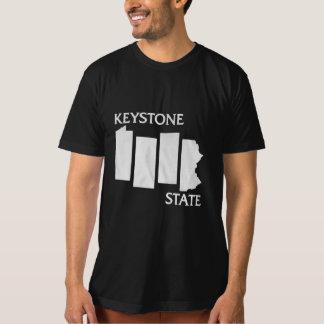 keystone state T-Shirt