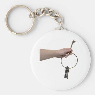 KeyUse070209 Keychain