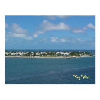 keywestisland, Key West Postcard