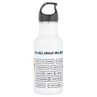 Keywords Boy 532 Ml Water Bottle