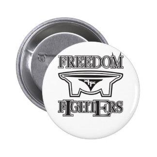 kff1 2 inch round button