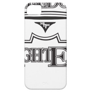 kff1.ai case for the iPhone 5