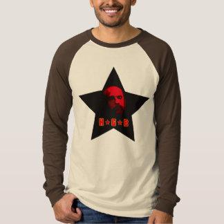 KGB Shirt