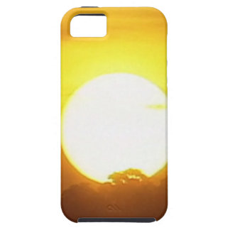 kground  add NAME  QUOTE PHOTO  sunset,background, iPhone 5 Cases