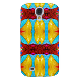"""""""Khajane"""" meaning """"Treasures"""" products Samsung Galaxy S4 Case"""