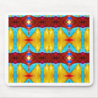 """Khajane"" meaning ""Treasures"" products Mousepads"