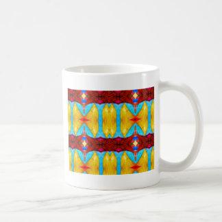"""""""Khajane"""" meaning """"Treasures"""" products Basic White Mug"""