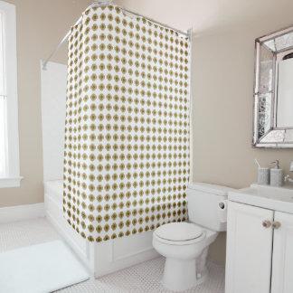 Khaki_Mod-Floral-Stylish--Designer-Bath-Decor